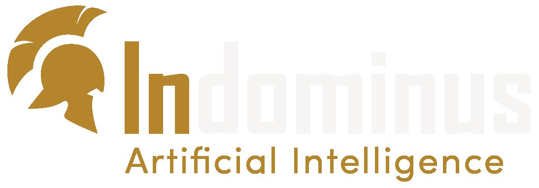 Indominus AI